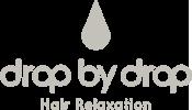 福岡市博多区住吉の美容室「Hair Relaxation drop by drop」